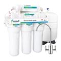 Фильтры для водыECOSOFT MO 6-75M
