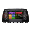Автомагнитолы и DVDRedPower 21112