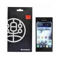 Защитные пленки для мобильных телефоновLenovo PG39A46784