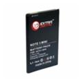 Аккумуляторы для мобильных телефоновExtraDigital Аккумулятор для Samsung Galaxy NOTE 3 mini (3100 mAh) - BMS1161