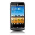 Мобильные телефоныFly IQ260 Blackbird