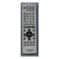 Panasonic N2QAJB000137