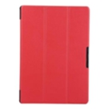 Чехлы и защитные пленки для планшетовAirOn Premium для Lenovo Tab 2 A10 Red (4822352779634)