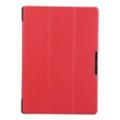 AirOn Premium для Lenovo Tab 2 A10 Red (4822352779634)