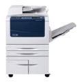 Принтеры и МФУXerox WorkCentre 5875