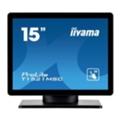 Iiyama ProLite T1521MSC-1