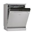 Посудомоечные машиныWhirlpool WFC 3C23 PF X