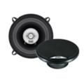 АвтоакустикаMac Audio Edition 162