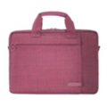 Сумки для ноутбуков Tucano Svolta Bag PC 15.6 Burgundy (BSVO15-BX)