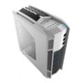 КорпусаAeroCool XPredator II White