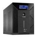 Источники бесперебойного питанияRitar RTM2000 Proxima-D