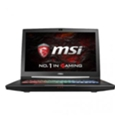 Ноутбуки MSI GT73VR 7RE Dominator Pro (GT73VR7RE-292PL)