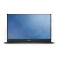 Dell XPS 13 9360 (9360-4672) Silver