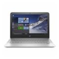 НоутбукиHP ENVY 13-d102ur (X0M92EA)