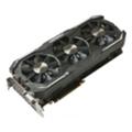 ВидеокартыZOTAC GeForce GTX 1070 AMP Extreme (ZT-P10700B-10P)