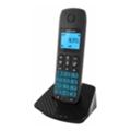 РадиотелефоныAlcatel Е192
