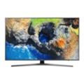 ТелевизорыSamsung UE40MU6450U