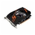 ВидеокартыGigabyte GT 1030 OC 2G (GV-N1030OC-2GI)