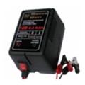 Пуско-зарядные устройстваMaster Watt Зарядное устройство 0,3-1,2А 6В