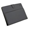 Чехлы и защитные пленки для планшетовHQ-Tech LH-S0701H