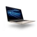 НоутбукиAsus VivoBook S15 S510UN (S510UN-BQ165T) Gold