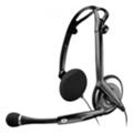 НаушникиPlantronics Audio 400 DSP
