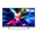 ТелевизорыPhilips 49PUS7503