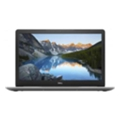 Ноутбуки Dell Inspiron 17 5770 (57i78S1H1R5M-LPS)