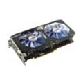 HIS RX 580 IceQ X2 OC 8GB (HS-580R8LCBR)