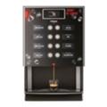 Philips Saeco IperAutomatica