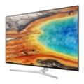 ТелевизорыSamsung UE55MU8005T