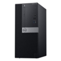 Dell OptiPlex 7060 MT (N016O7060MT)