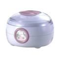 Мороженицы и йогуртницыVinis VY-1600WP