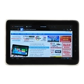 Планшеты Zenithink Tablet PC C91