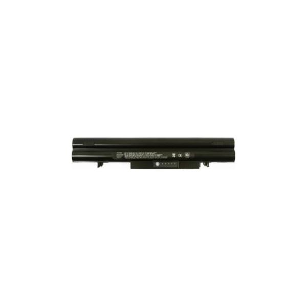 Samsung x11/Black/14,8V/4800mAh/8Cells