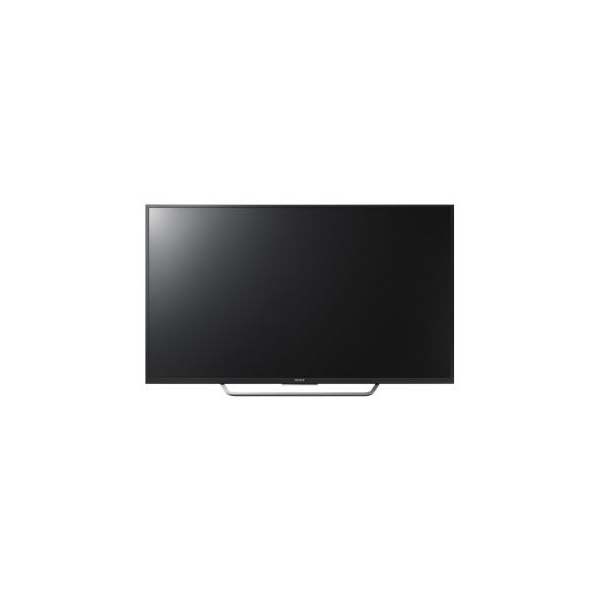Sony KD-65XD7505