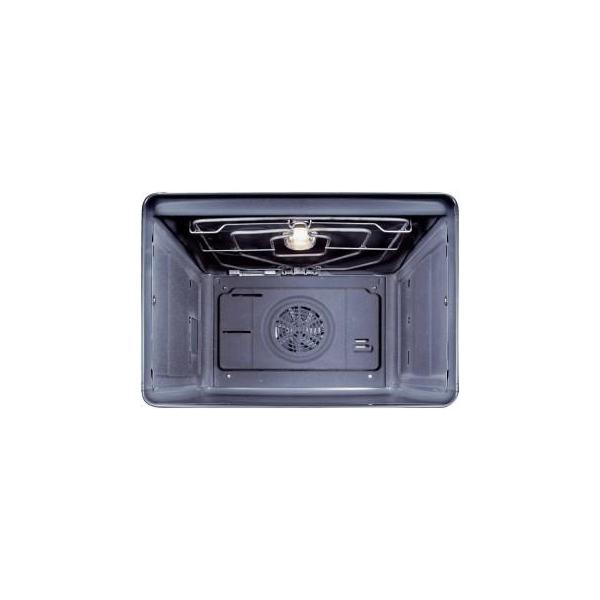 Bosch HEZ 339020