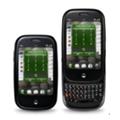 Мобильные телефоныPalm Pre Plus
