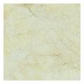 Керамическая плиткаNavarti Crema Marfil Natural 60x60
