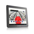 ПланшетыModecom FREETAB 8001 IPS X2 3G