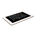ПланшетыRitmix RMD-1027 White