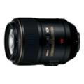 Nikon 105mm f/2.8G AF-S VR IF-ED Micro Nikkor