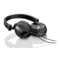 НаушникиAKG K 518 DJ
