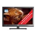 ТелевизорыDEX LE-2440M