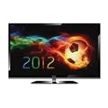 ТелевизорыSaturn LED 32H