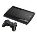 Игровые приставки Sony PlayStation 3 Super Slim 500 GB (CECH-4008C) Bundle
