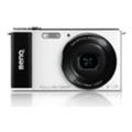 Цифровые фотоаппаратыBenQ G1