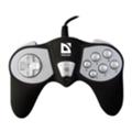 Рули и джойстикиDefender Game Racer
