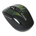 Клавиатуры, мыши, комплектыDefender To-GO MS-585 Nano Disco Green USB