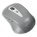 Клавиатуры, мыши, комплектыArctic Cooling M362-L MOACO-M3620-BLA01 Grey USB